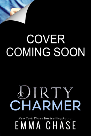 Dirty Charmer Emma Chase