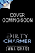Dirty Charmer by Emma Chase