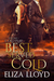 Best Served Cold (Cold Play, #1)
