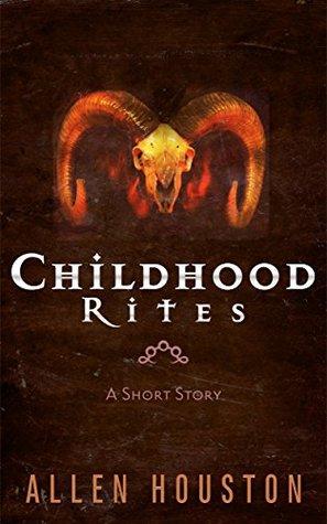 childhood-rites-a-short-story