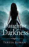 Daughter of Darkness (Daughter of Magic Book 2)