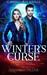 Winter's Curse by K.V. Adair