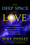 From Deep Space w...