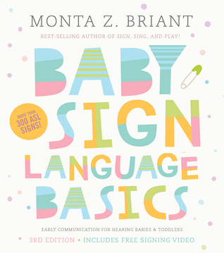 sign language for babies essay Improves spelling – research is showing that children who learn the basic sign language skills (such as american sign language – asl) of signing the alphabet can have improved spelling skills signing helps to give kids another tool for remembering spelling words and leaves a larger imprint on the brain.