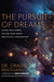 The Pursuit of Dreams by Dragos Bratasanu