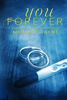 You Forever (Cameron Farms Book 3)