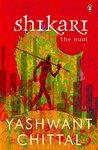 Shikari by Yashwant Chittal