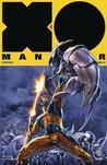 X-O Manowar Volume 3: Emperor