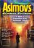 Asimov's Science Fiction, November/December 2017 (Asimov's Science Fiction, #502-503)
