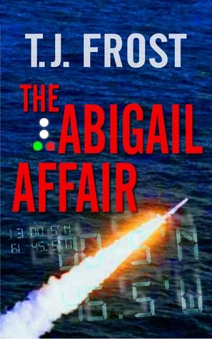 The Abigail Affair