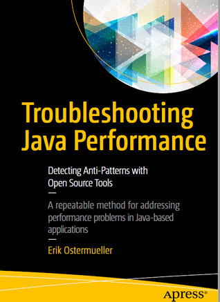 Troubleshooting Java Performance: Detecting Anti-Patterns with Open Source Tools