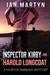 Inspector Kirby and Harold Longcoat (A Northumbrian Mystery)