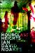 Hourglass Heights by Ian David Noakes