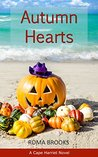 Autumn Hearts: A Cape Harriet Novel