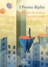 I Premio Ripley by Miriam Iriarte