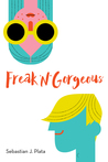 Freak 'N' Gorgeous