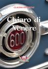 Chiaro di Venere by Claudio Demurtas