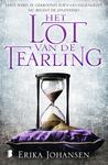 Het Lot van de Tearling by Erika Johansen