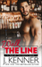 Walk the Line (Man of the M...