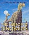 The Sauropod Dino...