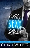 My Sexy Boss