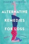 Alternative Remed...