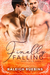 Finally Falling by Raleigh Ruebins