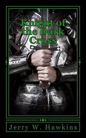 Knight of the Dark Cross