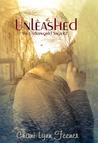 Unleashed (Underworld, #2)