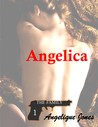 Angelica (The Family #1)