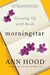 Morningstar: Growing Up Wit...
