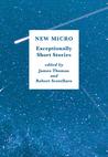 New Micro: Except...