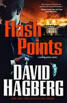Flash Points