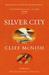 Silver City (Silver Sequenc...
