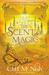 The Scent of Magic (Doomspe...