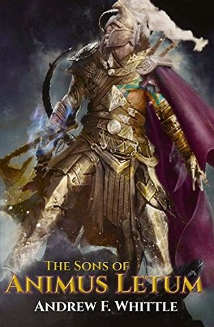 The Sons of Animus Letum