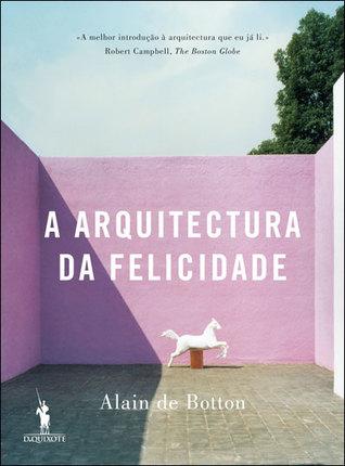 Livres D Amazon Gratuits A Telecharger Pour Kindle A