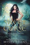 Sweet Curse by Misty Evans