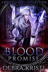 Blood Promise (Watchtower #7)