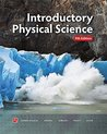 Introductory Physical Science: Ninth Edition