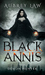 Black Annis: Demon Hunter (Revenge of the Witch #1)