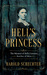 Hell's Princess: The Mystery of Belle Gunness, Butcher of Men