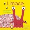 Limace by Géraldine Collet