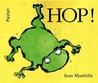 Hop ! by Jean Maubille