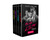 The Black Lilith Series Box Set by Hazel Jacobs