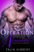 Operation Atonement A BWWM Romance by Talia Hibbert
