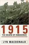 1915: The Death Of Innocence