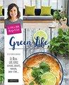 Green Life: Le Bl...