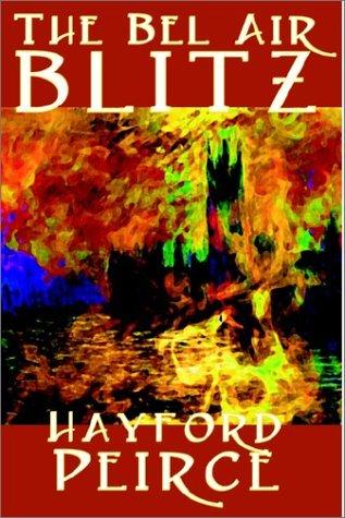the-bel-air-blitz