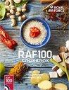 The RAF100 Cookbook